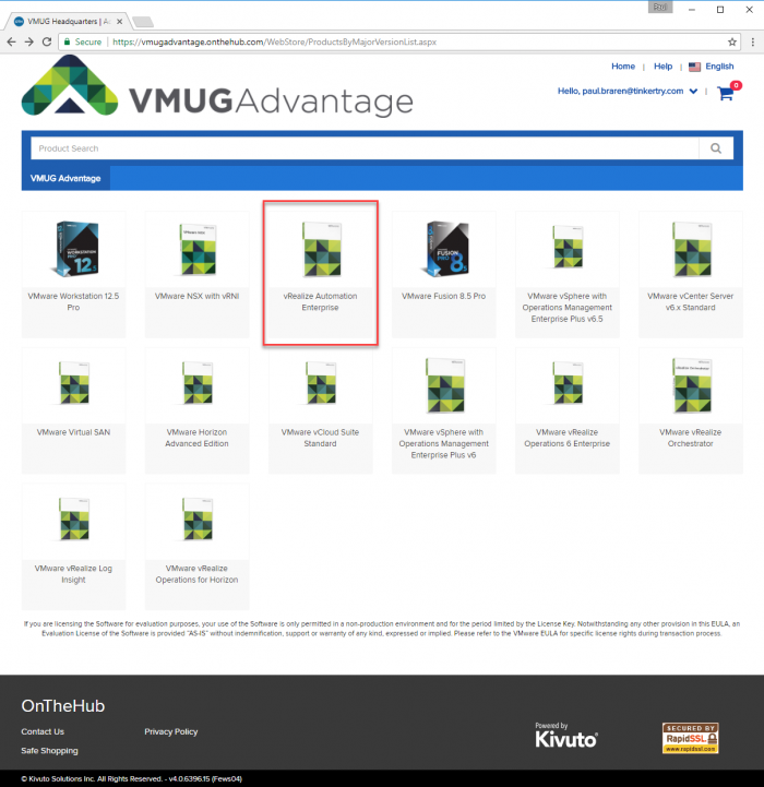 VMUGAdvantage-now-includes-vRealize-Automation-Enterprise-by-TinkerTry-Aug-03-2017