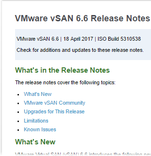 vmware-virtual-san-66-release-notes-small-crop