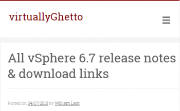 all-vsphere-6-7-release-notes-download-links