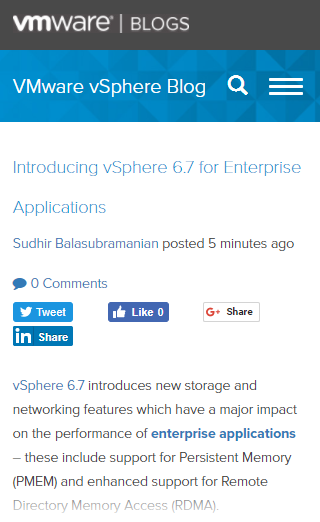 introducing-vsphere-6-7-enterprise-applications-cropped2