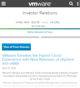 VMware-Elevates-the-Hybrid-Cloud-Experience-with-New-Releases-of-vSphere-and-vSAN-cropped2