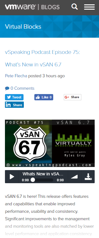 vspeaking-podcast-episode-75-whats-new-vsan-6-7