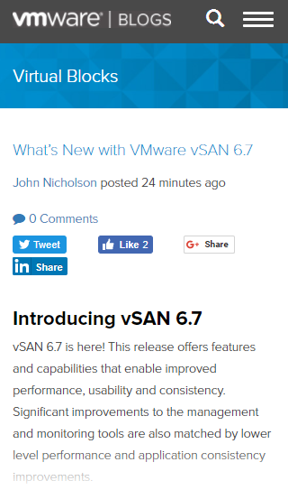 whats-new-vmware-vsan-6-7-cropped
