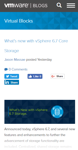 whats-new-vsphere-6-7-core-storage
