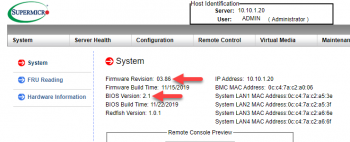 supermicro-superserver-bios-2-1-and-ipmi-368-released