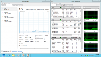 task-manager-resource-monitor-deep-dive-windows-server-2012-and-windows-8