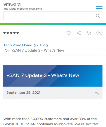 vsan-7-update-3-whats-new