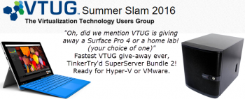 vtug-summer-slam-2016-new-england-superserver-giveaway