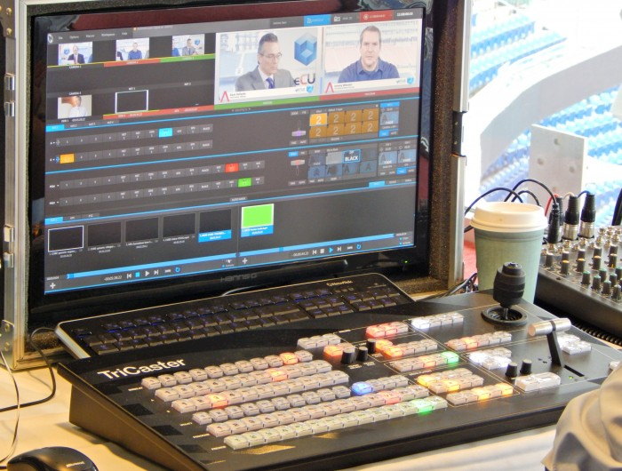 TriCaster-close-up