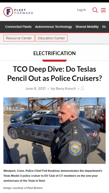 tco-deep-dive-do-teslas-pencil-out-as-police-cruisers