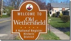 historic wethersfield sign_thumb