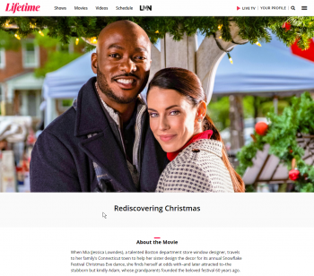 rediscovering-christmas