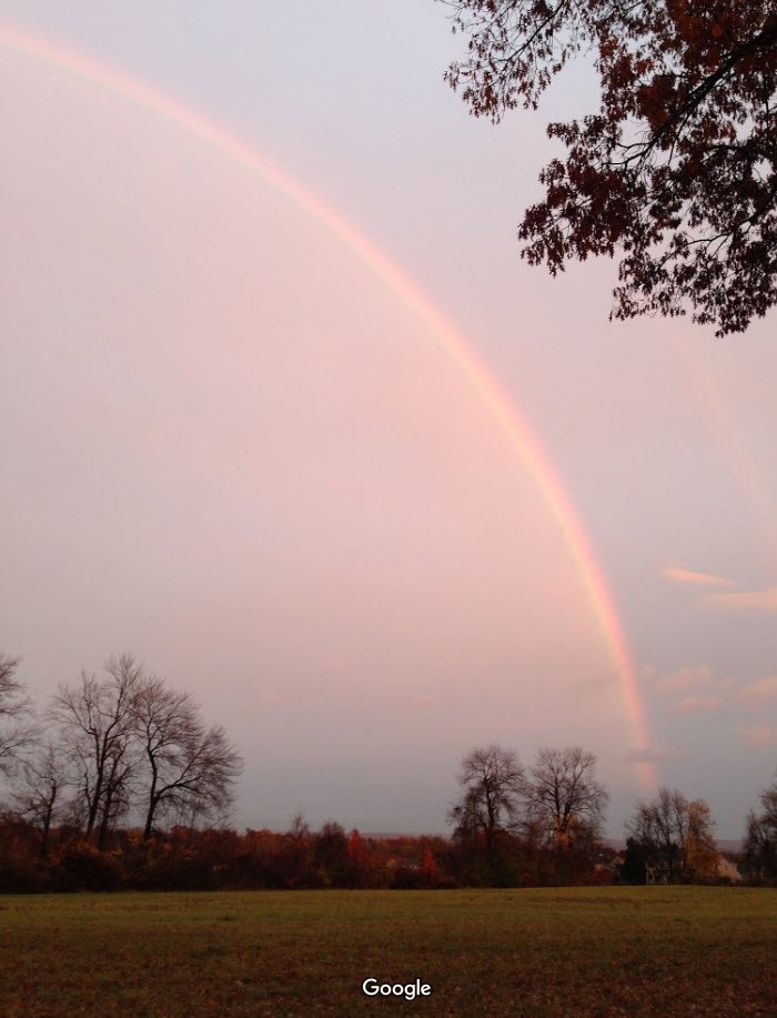 Wethersfield-CT-Wilkus-Farm-double-rainbow-by-Paul-Braren-Nov-2013