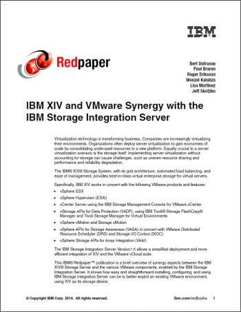 IBM-XIV-and-VMware-Synergy-with-the-IBM-Storage-Integration-Server