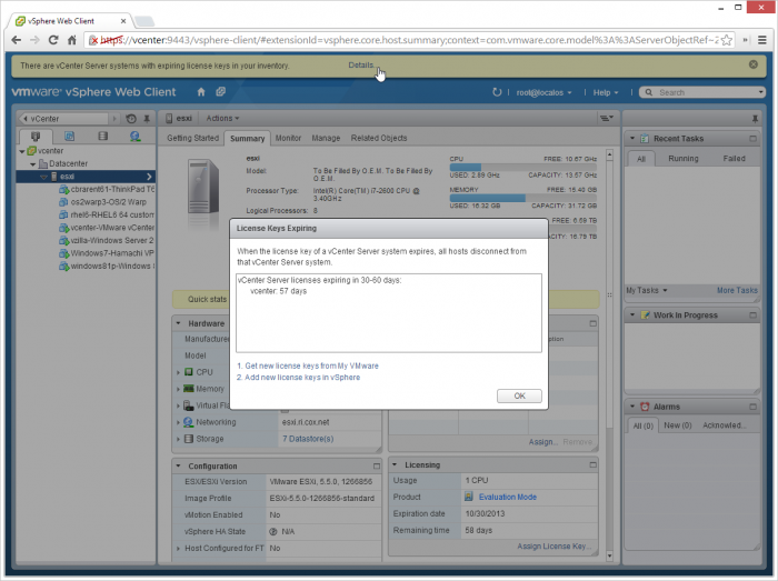 vSphere-Web-Client-with-build-showing