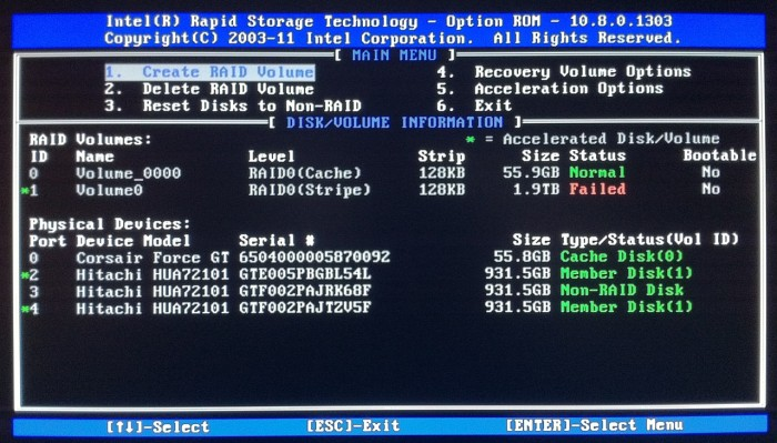 IntelRST-dropped-a-drive-after-2.10-bios-upgrade