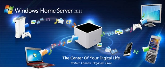 HOME_SERVER_web_hero