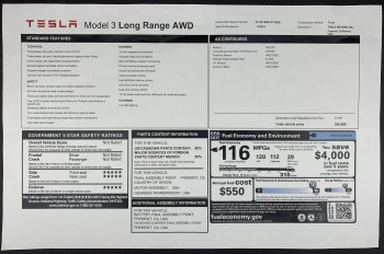 2018-Tesla-Model-3-Long-Range-AWD-window-sticker-price--TinkerTry