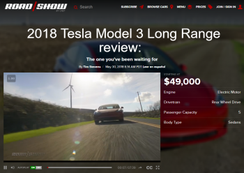2018-tesla-model-3-long-range-review