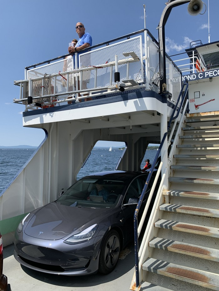 2019-08-03-Plattsburgh-NY-ferry-with-Tesla-Model-3--TinkerTry.JPG