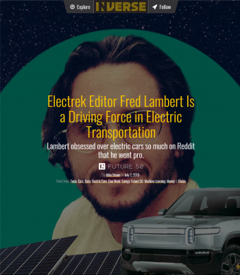 57149-fred-lambert-electrek-interview