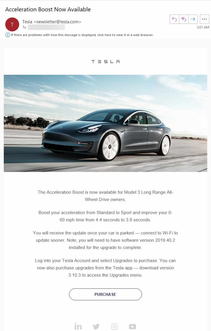 Acceleration-Boost-Now-Available-email