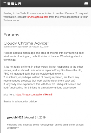 cloudy-chrome-advice