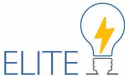 Elite-Electrical-logo