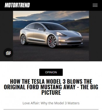 how-tesla-model-3-blows-original-ford-mustang-away-thumbnail