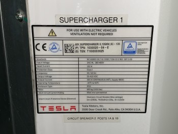 IMG_0161-Milford-CT-Supercharger-2019-02-21--TinkerTry.JPG