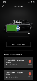 IMG_6726-144-mile-range-with-snowflake-cold-battery-warning-Tesla-Model-3--TinkerTry-2018-01-12.PNG