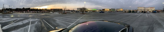 IMG_8138-Manchester-CT-Tesla-Supercharger-Panorama-2019-01-26--TinkerTry.JPG