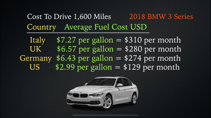 IMG_9171-average-monthly-electricity-cost-bmw-3-series--Like-Tesla.PNG