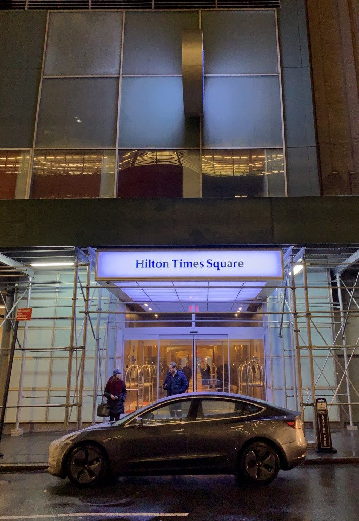 IMG_9954-Hilton-Times-Square-New-York-NY-2019-02-20--TinkerTry