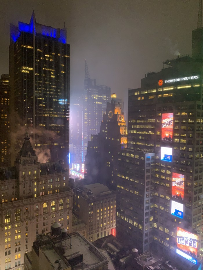 IMG_9967-Spooky-view-from-Hilton-Times-Square-2019-02-20---TinkerTry.JPG