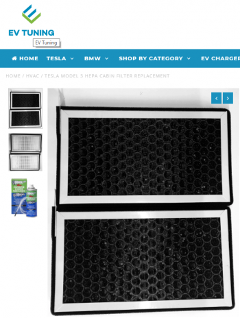 model-3-hepa-cabin-filter-replacement