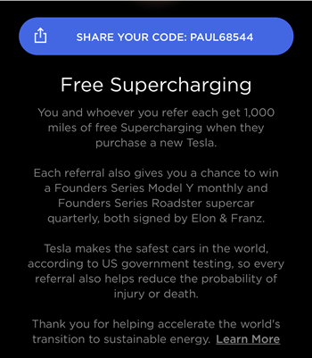 New-Tesla-Referral-Program-PAUL68544