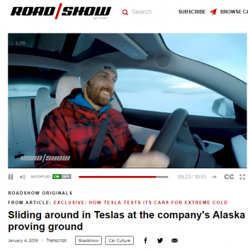 sliding-around-in-teslas-at-the-companys-alaska-proving-ground-excerpts