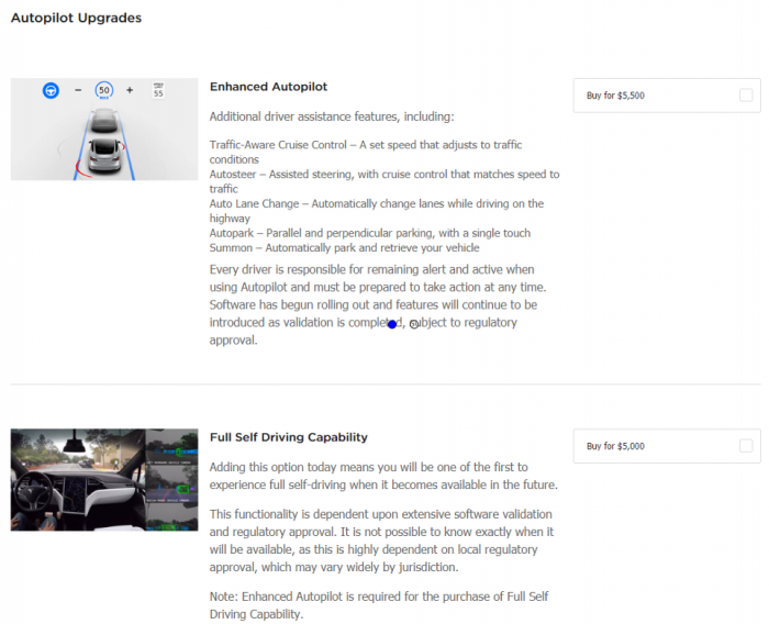 Tesla-Autopilot-Upgrades-for-Model-3-as-of-2019-01-28