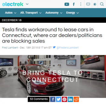 tesla-finds-workaround-to-lease-cars-in-connecticut-where-car-dealers-politicians-are-blocking-sales