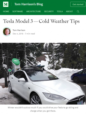 tesla-model-3-cold-weather-tips-e8db94afb1eb
