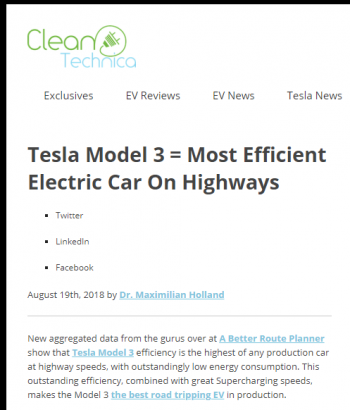tesla-model-3-is-the-most-efficient-electric-car-on-highways-cropped