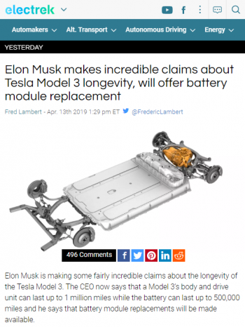 tesla-model-3-longevity-claims-elon-musk