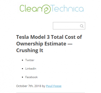 tesla-model-3-total-cost-of-ownership-estimate-crushing-it