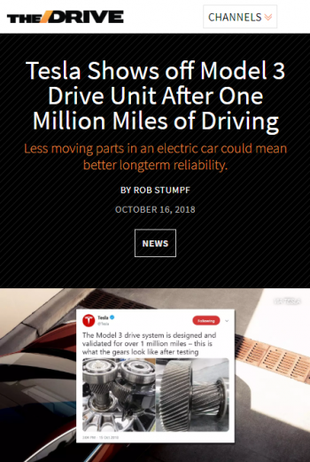 tesla-shows-off-model-3-drive-unit-after-one-million-miles-of-driving
