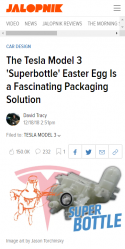 the-tesla-model-3s-superbottle-easter-egg-is-a-fascin-1830992728