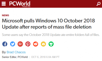 microsoft-pulls-windows-10-october-2018-update-file-deletion