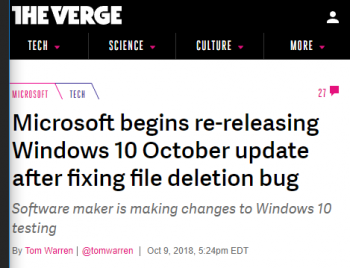 microsoft-windows-10-october-2018-update-data-deletion-fix