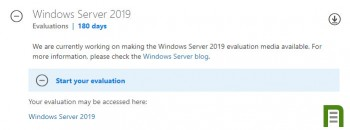 Microsoft-Windows-Server-version-1809-not-seen-on-Microsoft-Evaluation-Center-2018-11-19--TinkerTry
