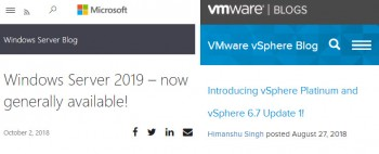 october-2018-windows-server-2019-and-vmware-vsphere-6-7-update-1